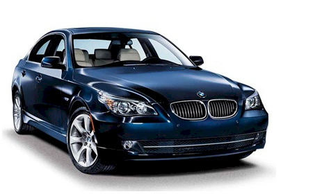 Airport Car Rentals  image